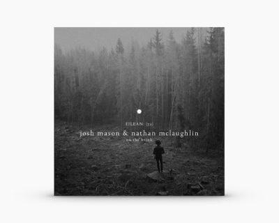 Mason / McLaughlin – On The Brink