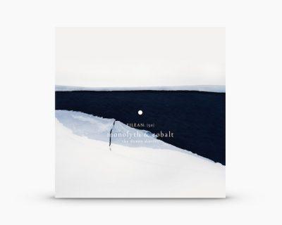 Monolyth & Cobalt – The Dunen Diaries (2 x CD)