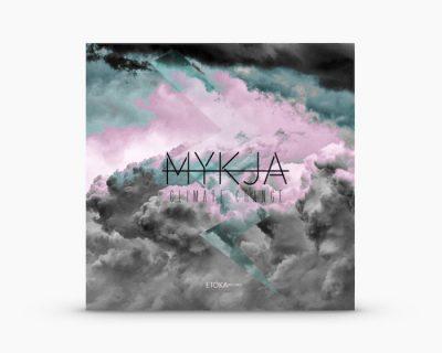 Mykja – Climate Change