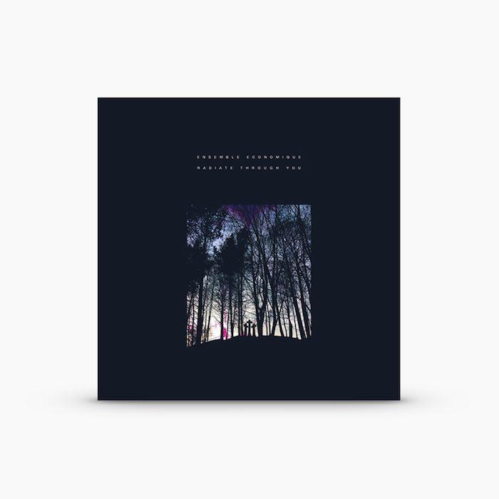 CD – Stashed Goods
