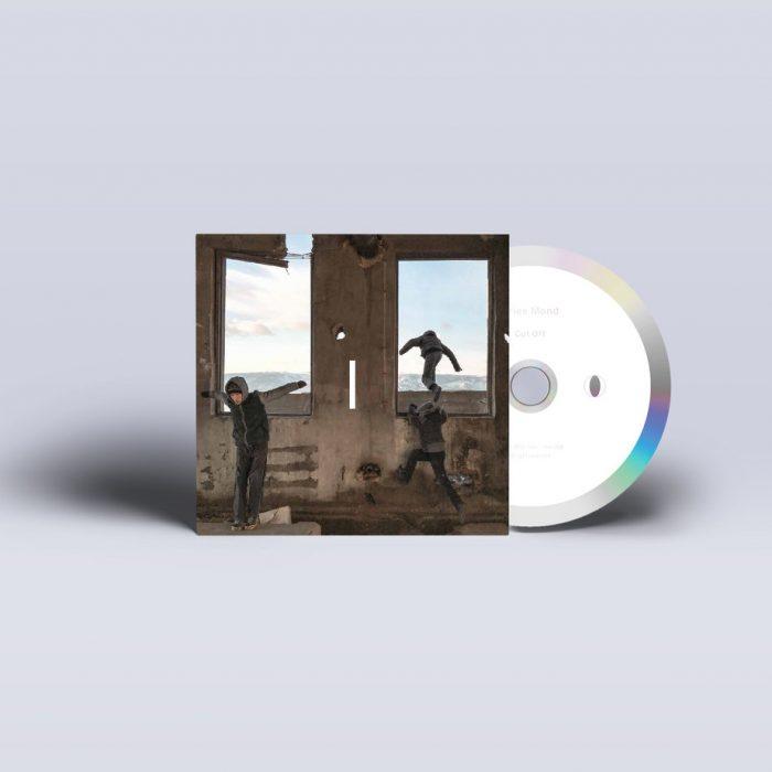 77daf25ca42bf CD – Stashed Goods